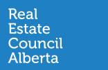 Real Estate Council of Alberta