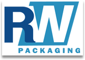 RW Packaging
