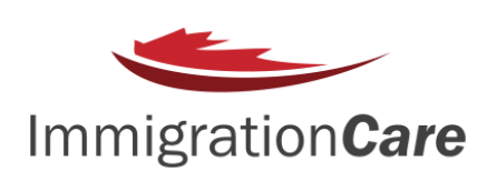 ImmigrationCare