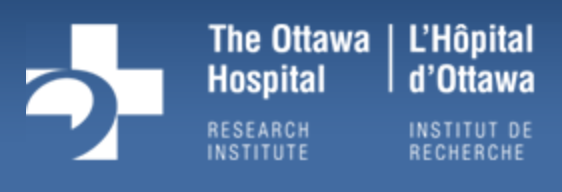 Ottawa Hospital Research Institute